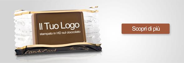 Cioccolatini_personalizzati_con_logo_e_immagini_3