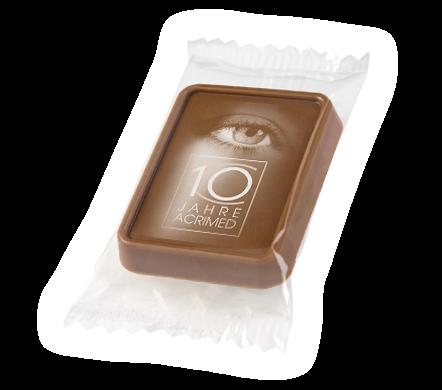 Cioccolatini_Expo_2015
