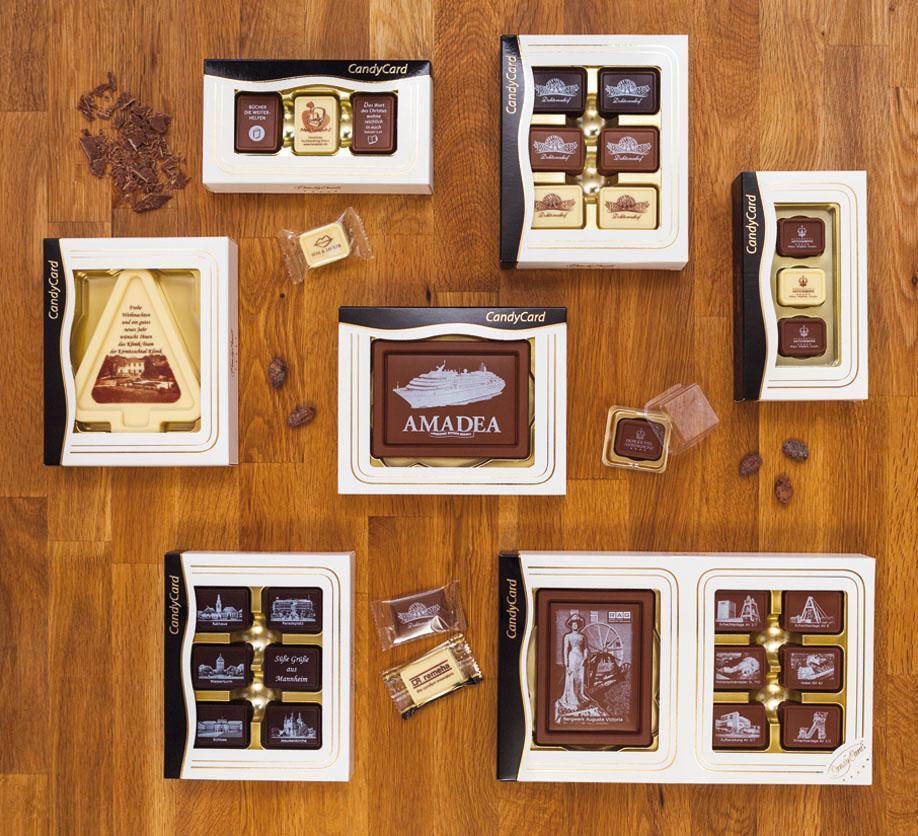 Cioccolatini_personalizzati_Expo2015