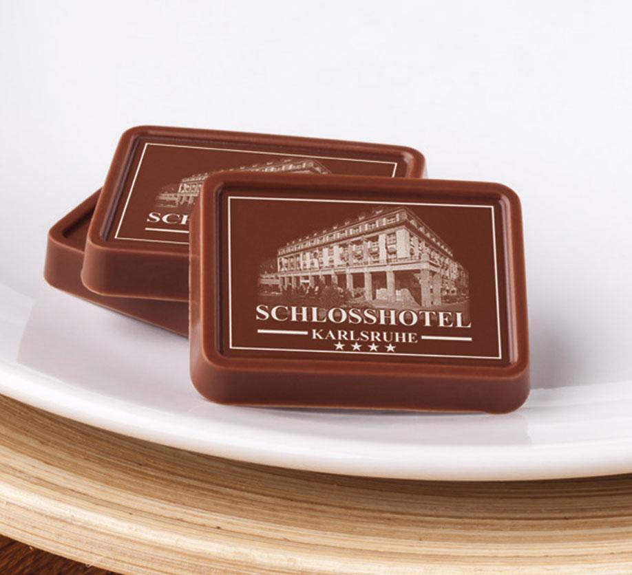 Cioccolatini_personalizzati_per_hotel