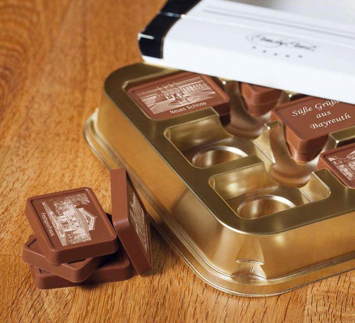 Cioccolatini_personalizzati