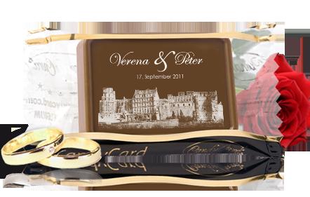 Cioccolatini_Personalizzati_sposi_matrimonio