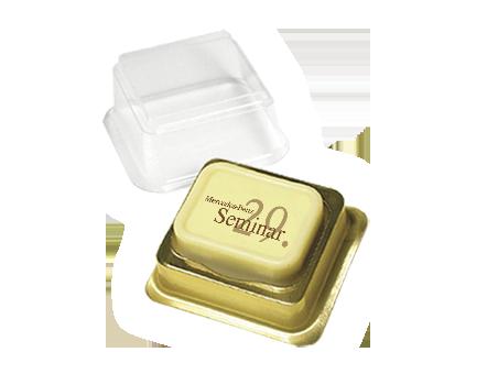 Cioccolato belga