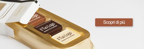 Cioccolatini_confezione_personalizzati_1_2