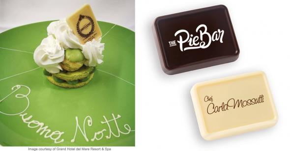 Placchette_cioccolato_personalizzate