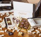Cioccolatini Personalizzati CandyCard