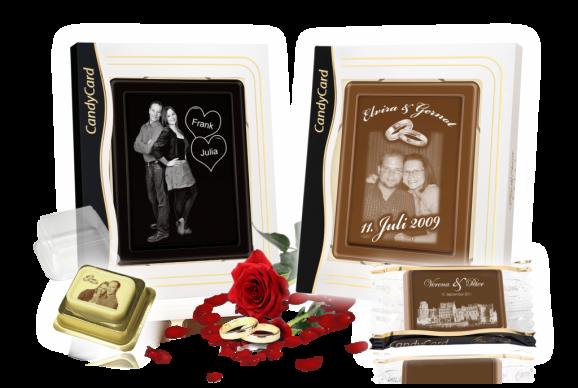 Cioccolatini_Personalizzati_bomboniere_matrimonio