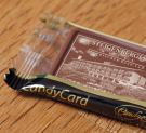 Cioccolatini personalizzati per hotel